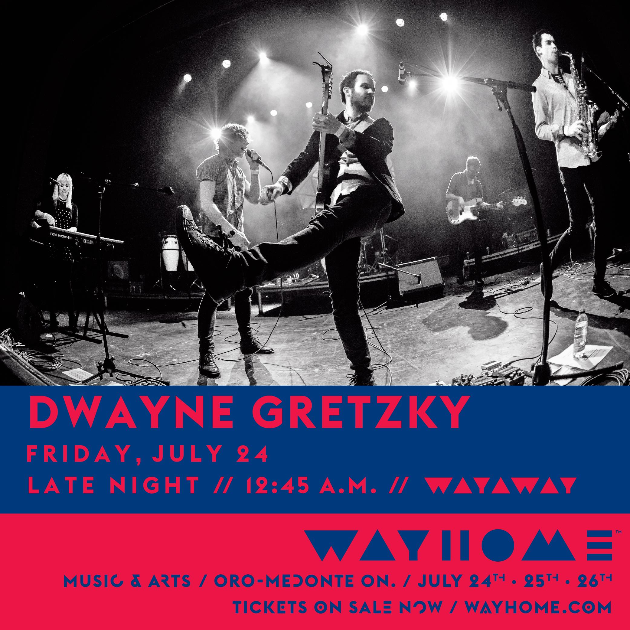 Friday.DwayneGretzky.Wayaway-01